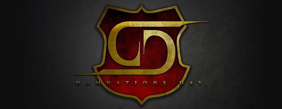 dd-header.png