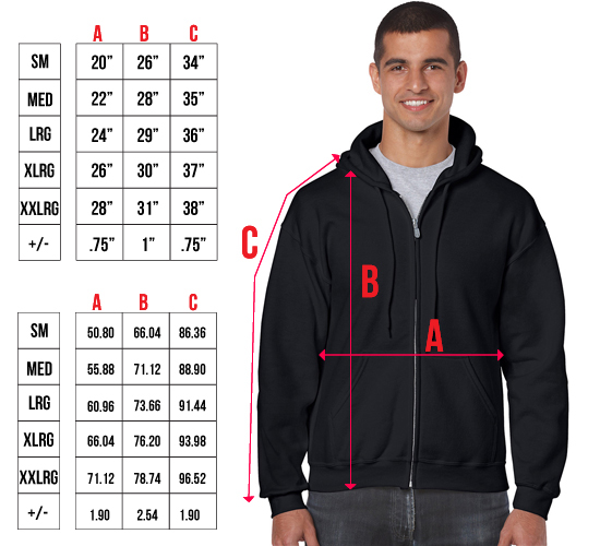 hoodie-sizechart.jpg